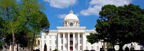 Alabama Lawsuit Loans and Worker Compensation Advance