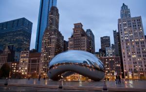 Chicago Lawsuit Funding | Chicago Lawsuit Loans