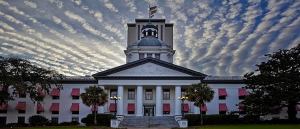 Florida Lawsuit Loans Florida Worker Compensation Advances