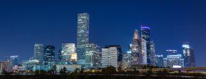 Houston Lawsuit Loans