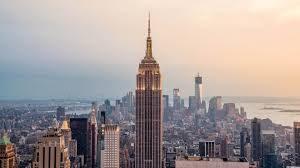 New York Lawsuit Loans