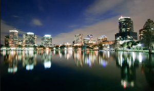 Orlando Lawsuit Loans|Settlement Loans