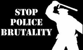 police brutality lawsuit loans