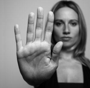 sexual harassment lawsuit loans