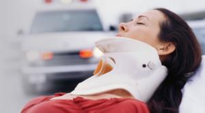 Personal Injury Lawsuit Loans   Settlement Loans