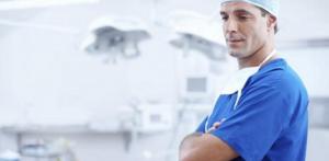 medical malpractice lawsuit loan