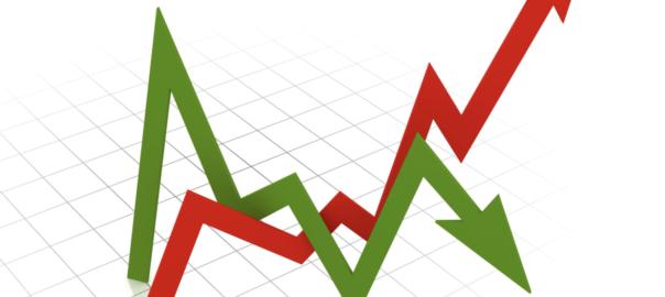 Lawsuit Loan Interest Rates