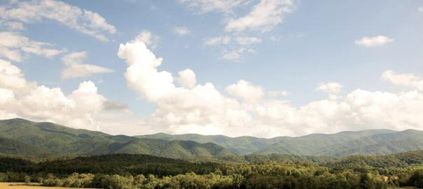 Tennessee Lawsuit Loans